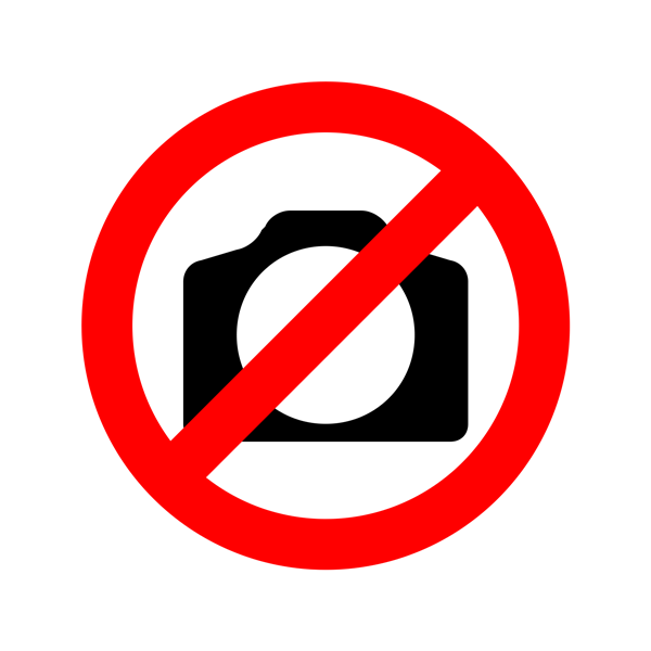 Imagen del single Warning